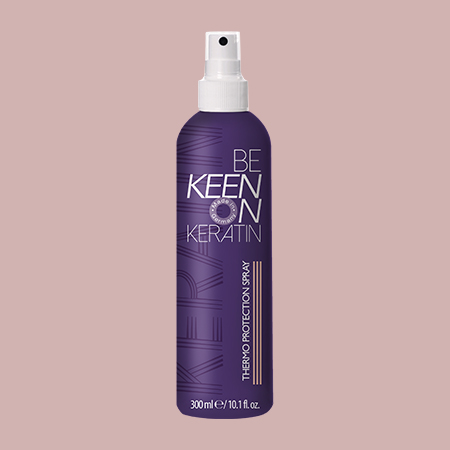 KEEN THERMO PROTECTION SPRAY